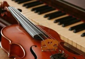 41ª stagione concertistica 2019-2020 RINVIATO