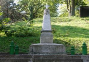 Commemorazione Caduti del Castello