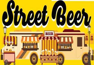 Street Beer
