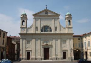 Festa e fiera di Santa Croce 2017