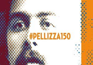 150° nascita di Pellizza