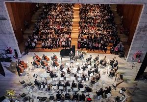 Perosi Festival 2020 - SOSPESO