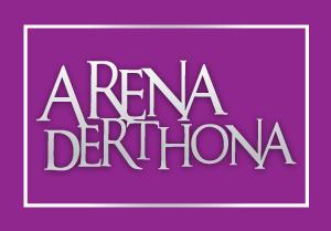 logo Arena Derthona
