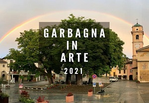 piazza Doria Garbagna