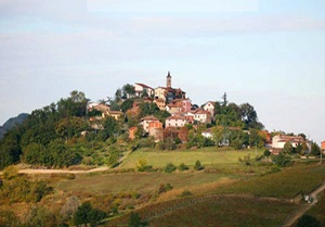 panorama Cassco