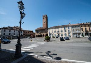 Castelnuovo Scrivia_piazza