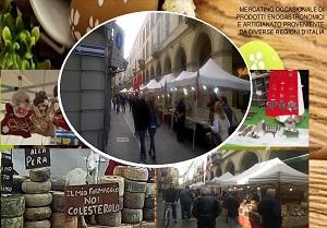 mercato regioni Tortona